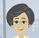 weibliche Figur 2